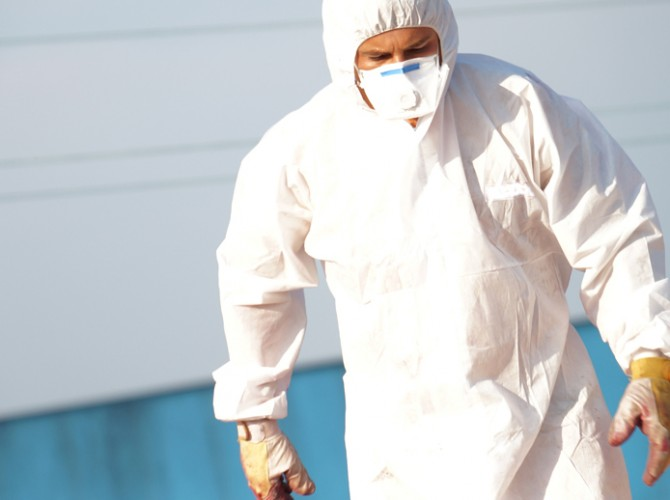 848x518-Asbestos-Test