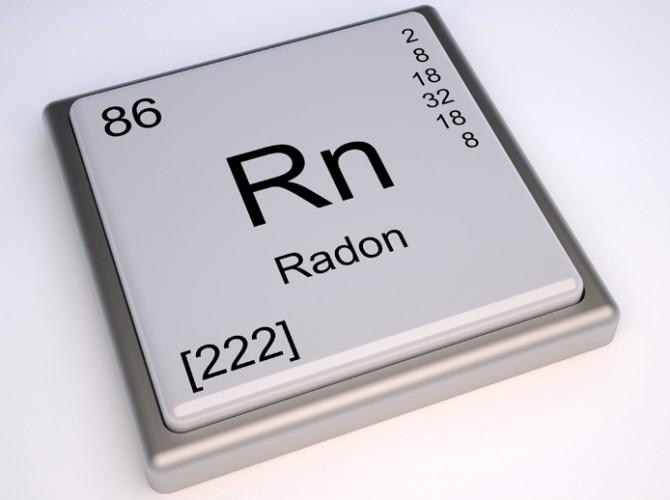 848x518-Radon