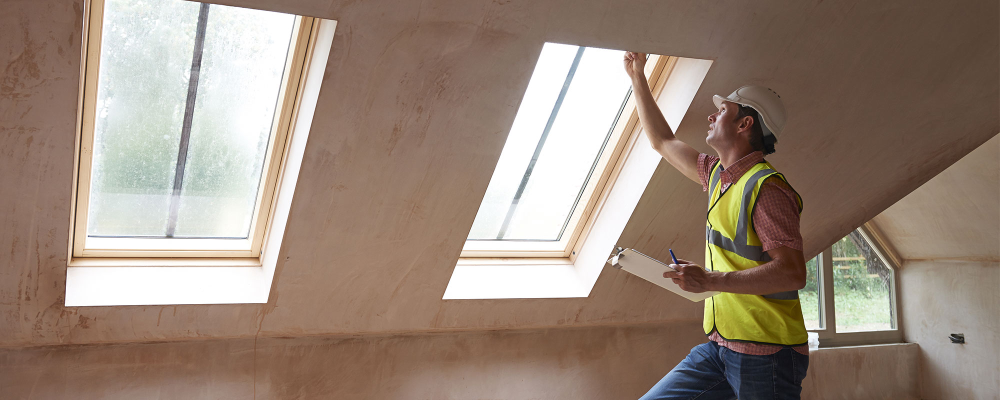 Home Inspections starting from $325